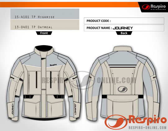 10-3-desain-jaket-respiro-journey-outmeal