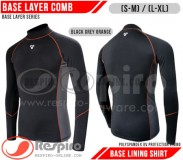 BASE LAYER COMB