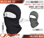 BALACLAVA 1CT