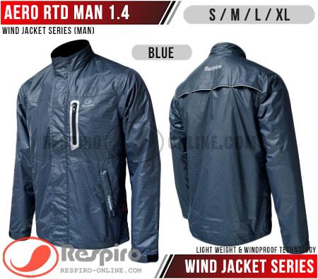 AERO RTD R1.4