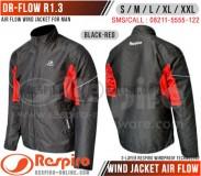 DR-FLOW R1.3