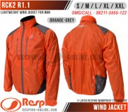 RCK2 R1.1