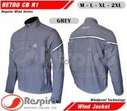 RETRO R1 CA