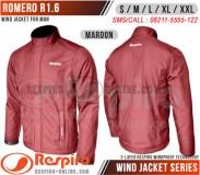 ROMERO R1.6
