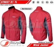 STREET R1 TL