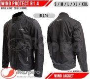 WIND PROTECT R1.4