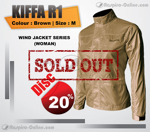 Jaket-Wanita-DISKON-KIFFA-R1-Sold-Out
