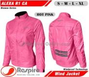 ALEXA R1 CA