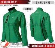 CLAUDIA R1.2