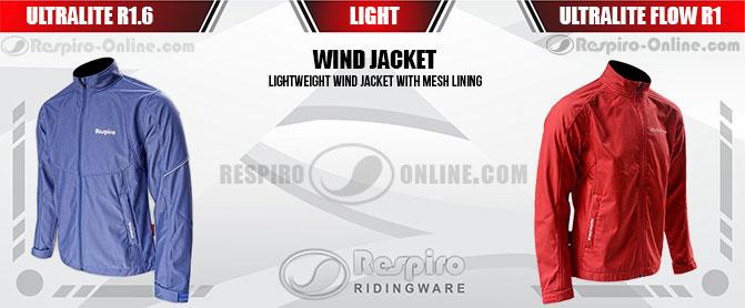 Jaket-Respiro-Ridingware