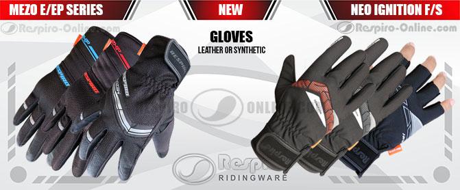 Jual Sarung Tangan Respiro Banner Marketing Resmi dan Toko Online Jaket Respiro Ridingware