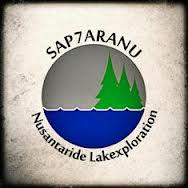 Dukungan RESPIRO Pada Tim Ekspedisi Sap7aranu