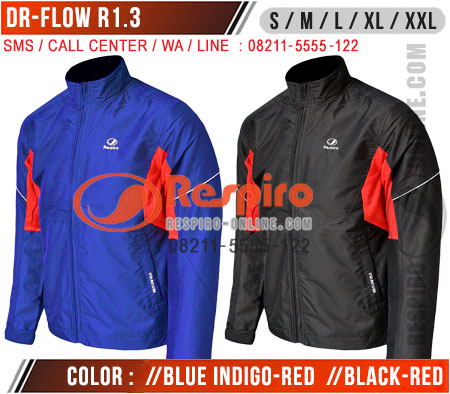 Pilihan-Warna-Jaket-DR-FLOW-R1.3