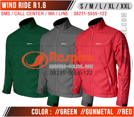 Pilihan-Warna-Jaket-WIND-RIDE-R1.6
