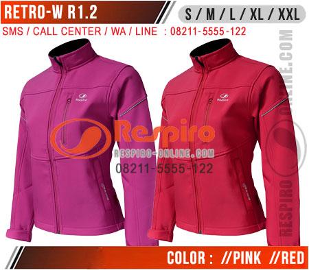Pilihan-Warna-Jaket-Wanita-RETRO-R1.2