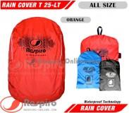 RAIN COVER T-25 LT